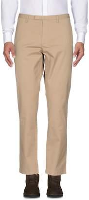 Michael Kors Casual pants - Item 13177868AE