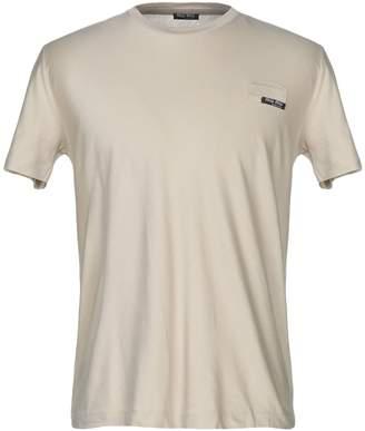 Miu Miu T-shirts