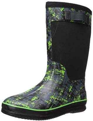 Northside Boys' NEO Mid Calf Boot