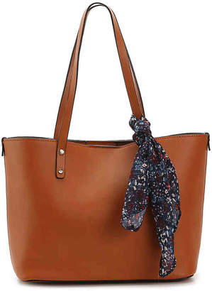Kelly & Katie Loren Mini Tote - Women's