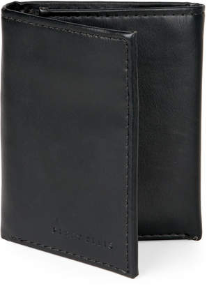 Perry Ellis Tri-Fold Sunshine Wallet