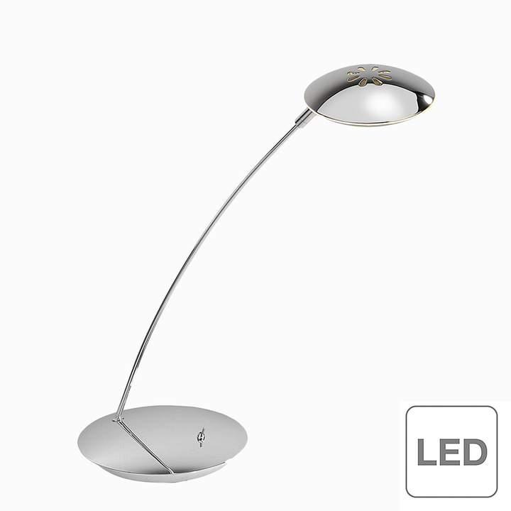 Paul Neuhaus EEK A+, LED-Tischleuchte Tebutt
