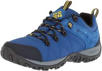 Columbia Men's Peakfreak Venture Lt Hiking Boot