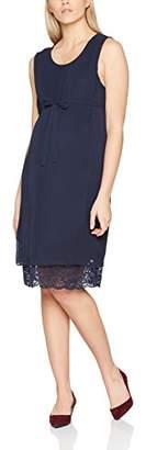 Esprit Women's R84290 Maternity Dress