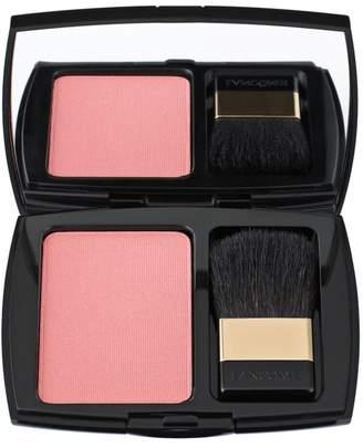 Lancôme Shimmer Pink Flammes Blush Subtil Powder Blush