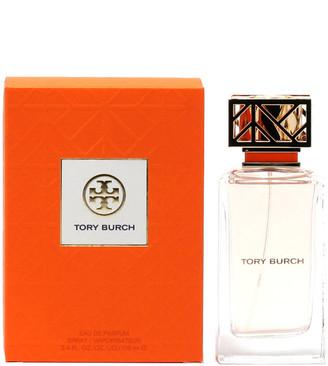 Tory Burch Women's 3.4Oz Eau De Parfum Spray