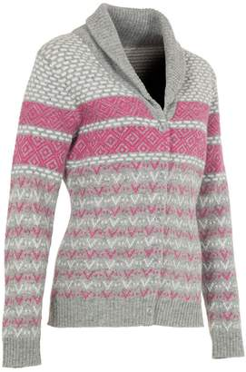 Neve Addison Shawl Cardigan