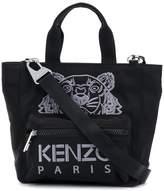 Kenzo (ケンゾー) - Kenzo Tiger トートバッグ S