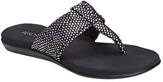 Aerosoles Women's Chlairvoyant Flip Flop