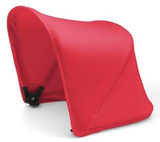 Bugaboo Sun Canopy for Fox Stroller