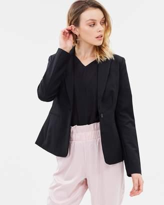 Vero Moda Classic Victoria Blazer
