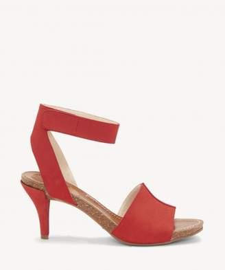 Sole Society ODELA Heeled Sandal