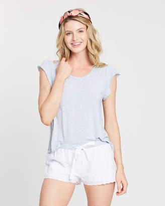 Gingerlilly Beatrice Pyjama Set