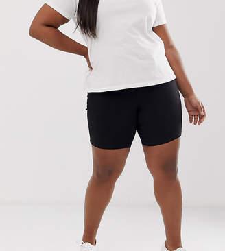 Junarose Denim Shorts