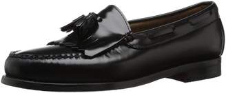 Bass G.H. & Co. Men's Layton Penny Loafer