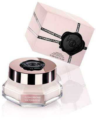 Viktor & Rolf Flowerbomb Voluptuous Body Cream