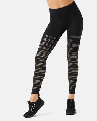Lorna Jane Intensity Compression Tights