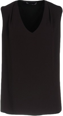 NORA BARTH Tops - Item 12033079AW