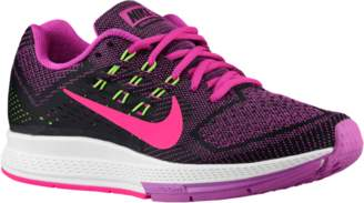 Nike Zoom Structure 18 - Women's