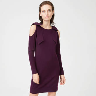 Club Monaco Hermione Dress