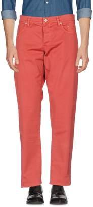 Siviglia Casual pants - Item 13127482AL