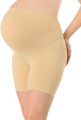 Motherhood Maternity Secret Fit Shaping Panty