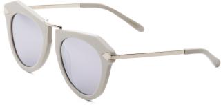One Orbit Designer Sunglasses
