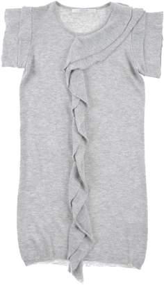 Take-Two TEEN Sweaters - Item 39634615CW