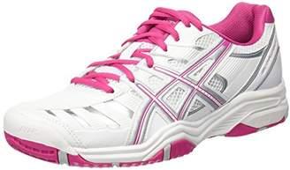 Asics Gel-Challenger 9, Women's Tennis Shoes