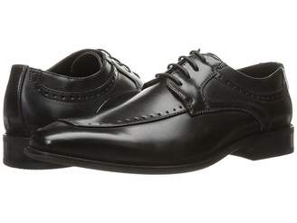 Kenneth Cole Unlisted Stun-Ned Men's Shoes