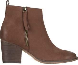 Blondo Vegas Waterproof Boot - Women's