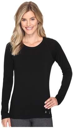 Smartwool Merino 150 Baselayer Long Sleeve Women's Clothing