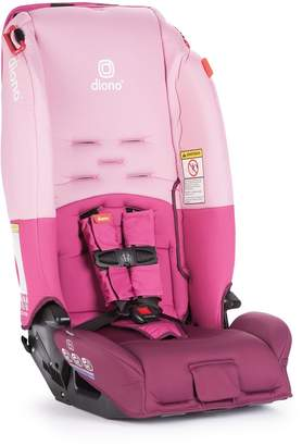 Diono Radian 3R All-in-One Convertible Car Seat
