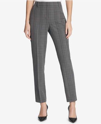 DKNY Menswear Skinny Pants