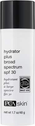 PCA Skin Hydrator Plus SPF 30
