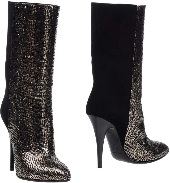 Kalliste Ankle boots - Item 11361767