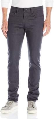 J Brand Jeans Men's Tyler Perfect Slim