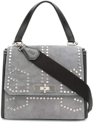 Bally Bags For Women - ShopStyle Australia 3c66577fd6cba