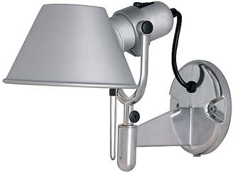 Design Within Reach Tolomeo Wall Spot