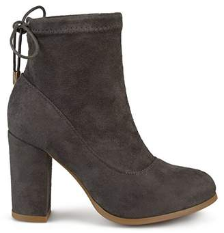 Co Brinley Women's Helmi Ankle Boot