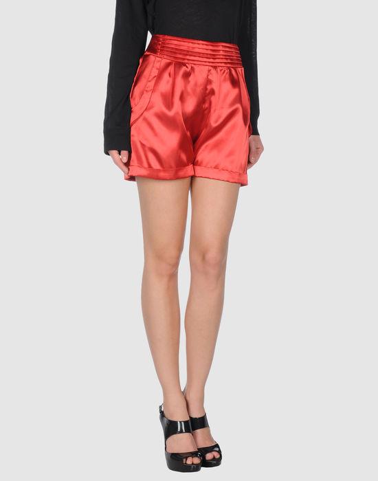 CIEL Shorts