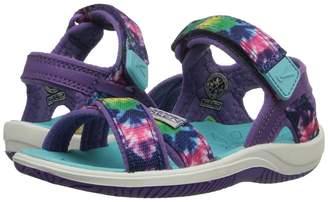 Keen Kids Phoebe Girls Shoes