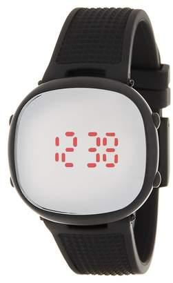 Elizabeth and James WATCHES 200 Series Sport Watch, 38mm
