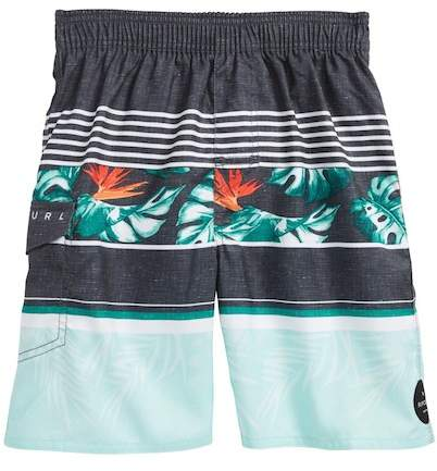 Rip Curl SESSIONS BB VOLLEY