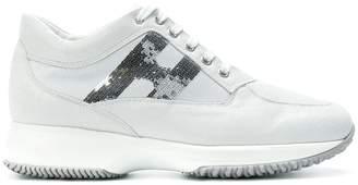 Hogan Interactive sneakers