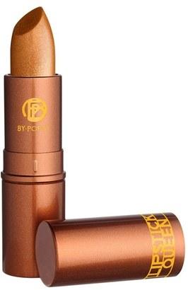 Space.nk.apothecary Lipstick Queen Queen Bee Lipstick - No Color $24 thestylecure.com