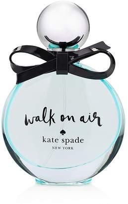 Kate Spade Walk on Air Eau de Parfum 3.4 oz.