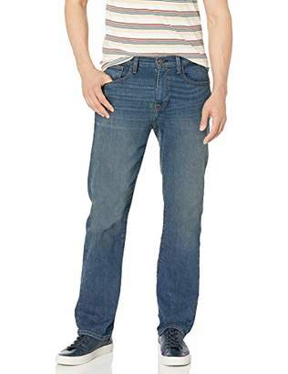 dabe660c Tommy Hilfiger Men's Relaxed Jeans - ShopStyle