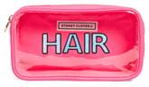 Stoney Clover Lane Hair Classic Small Cosmetics Bag