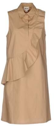 Bel Air BELAIR Short dress